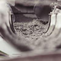 Aenean fermentum