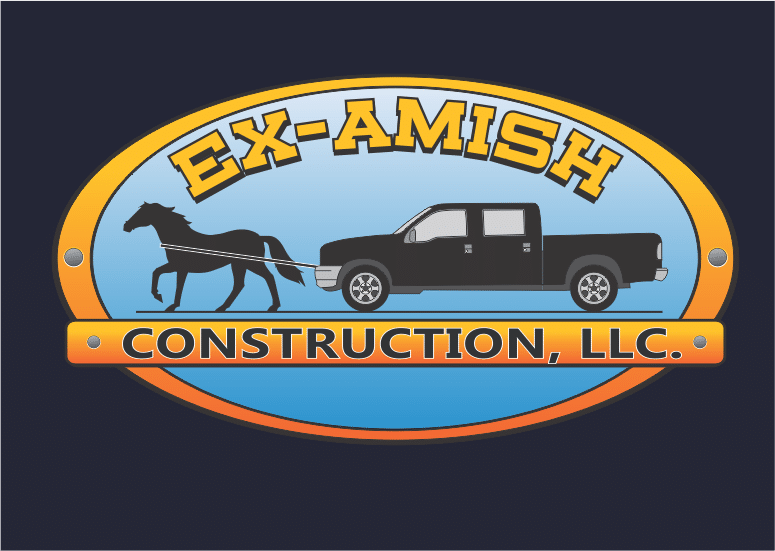 Ex-Amish Construction, LLC